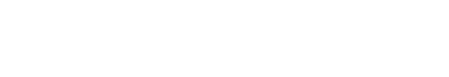 PassExpress Logo